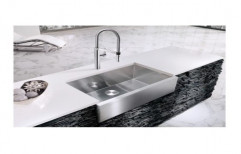 Blanco Kitchen Sinks by Venus Agencies