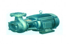 Centrifugal Monoblock Pump     by Agro Sales Agency