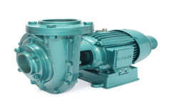 Centrifugal Monoblock Pumps by Era Pumps