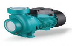 Centrifugal Pumps by LEO Pumps North Region