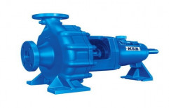 CPK Pumps   by KSB Pumps Limited