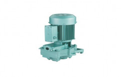 Deep Well Jet Centrifugal Pump