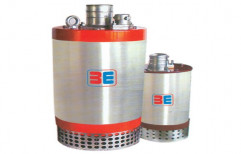 Dewatering Pump by Venus Agencies