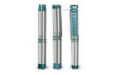 Domestic Horizontal Openwell Pump by Rilex Pump Industries