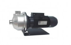 Horizontal Single Stage Centrifugal Pump by Pumps Care Technology