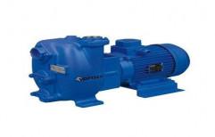 Horizontal Single Stage Pumps   by Sedan Engineering Enterprises