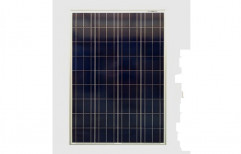 Industrial Solar Panel by Vision Solar Power System