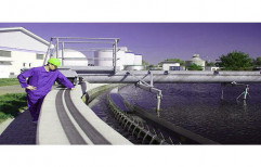 Industrial Waste Water by KSB Pumps Limited