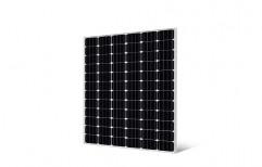 KL series Hyundai Solar Module