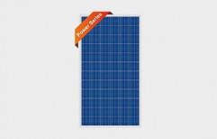 Kotak KM Power Series Solar PV  module