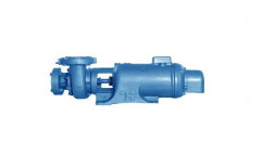 Mono Bloc Pump     by Best & Crompton Engineering Ltd.