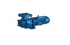 Monoblock Centrifugal Pump by S.r.i. Pumps Company