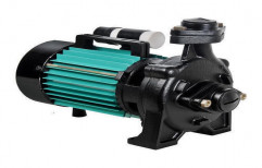 Monoblock Pumps by Mascot Pump Limited