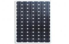 Monocrystalline Solar Panel by Abha Energy