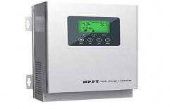 12/24v MPPT Solar Charge Controller by United Solar Engineering & Technologies