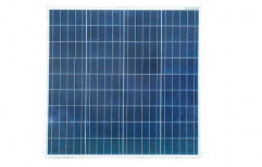 Patanjal High Performance polycrystalline Solar PV module