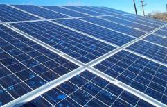 Polycrystalline Solar Panel by Kps International