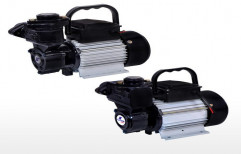 Regenerative Self Priming Mini Mono Pumps   by Imperial World Trade Private Limited