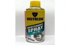 Rustolene - Maintenance Spray by Venus Agencies