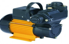 Self Priming High Speed Mini Monoblock Pumps   by Mouli Technologies LLP.