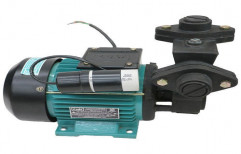 Self Priming Mini Monoblock Pump     by Wilo Mather & Platt Pumps Private Limited