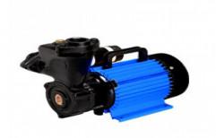 Self Priming Monoblock Pump by Triveni Pumps Private Limited