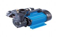 Self Priming Monoblock Pump Set by R.K. Engineers Sales Limited