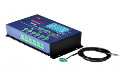 Solar Charge Controller by Nakshtra Solar Solution