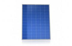 Solar Module (160-180) by The Wolt Techniques