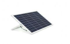 Solar Panels by Vap Trading Company