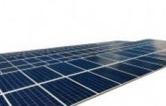 Solar Power System by Nucifera Renewable Energy Systems