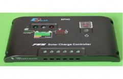 Solar UPS PWM Solar Charge Controller by Eversolar Power Systems