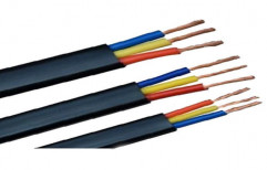 Submersible Flat Cables by Corsa Pumps