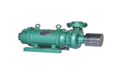 Suguna Openwell Mono Block Pump   by City Electrical & Pipes