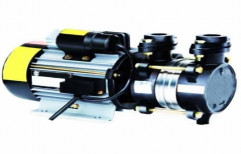 Super Deluxe Self Priming Monoblock Pump     by Parth Electricals