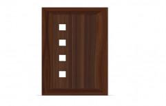 UPVC Door by Rvs Interiors