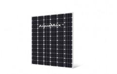 WL series Aqua Max Hyundai Solar Module