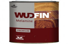 Wudfin Melamine by Venus Agencies