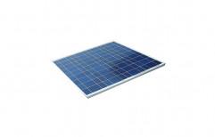 60 Watt Solar Panel    by Energy Saving Corporation