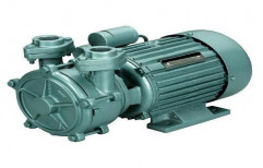 Centrifugal Water Pump by Agro Sales Agency
