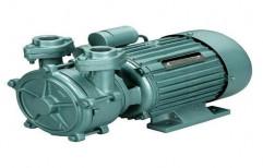 Crompton Greaves Dmb10Dcsl 1 Hp Domestic Monoblock Pump     by Suntek