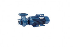 Crompton Greaves Three Phase Monoblock Pump     by Bombay Engineering Syndicate