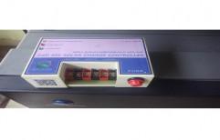 D2D Solar Charge Controller by Sri Laxmi Narasimaa Solar