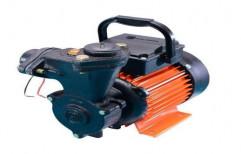 Domestic Monoblock Pump by Rohsin Engineering Corporation
