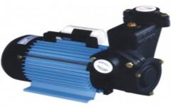 Domestic Monoblock Pump by Unimake Engineering Works