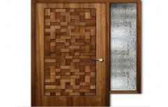 Doors by Gokul Plywood & Hardware