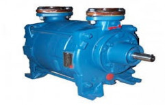 Gear Pumps by Everest Pumps & Systems