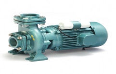 Industrial Centrifugal Pumps by Aqua Water Systems India Private Limited