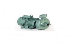 Jet Centrifugal Pumps by Vraj Enterprise