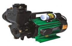 Kirloskar Pumps   by Water Tek Solution